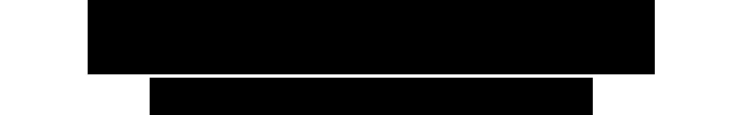 奇門遁甲ホームページ
